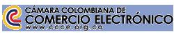 camara de comercio electronico
